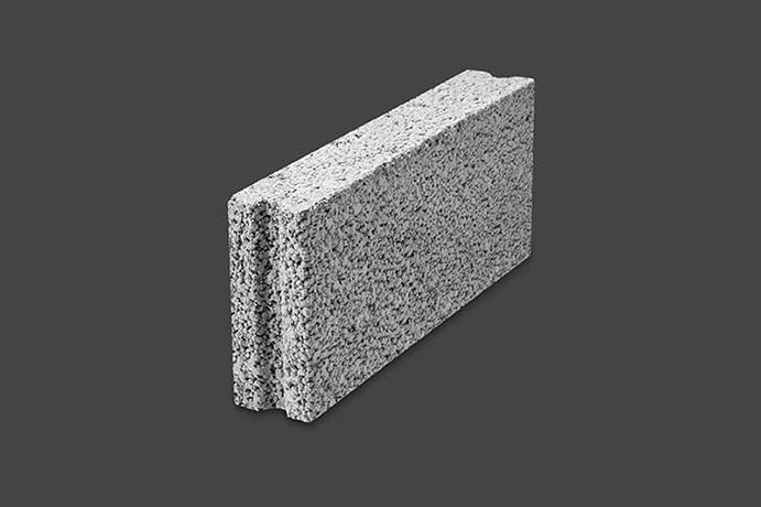 مصالح نوین ساختمانی