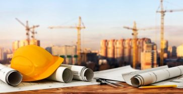 مدیریت ساخت چیست؟