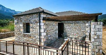 انواع سنگ های ساختمانی و کاربرد آن ها