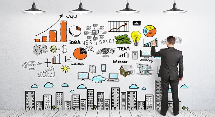 مدیریت پروژه آنلاین