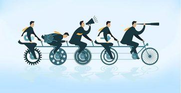 روشهای مدیریت تسک در مدیریت پروژه