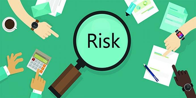 مدیریت ریسک در ساخت و ساز