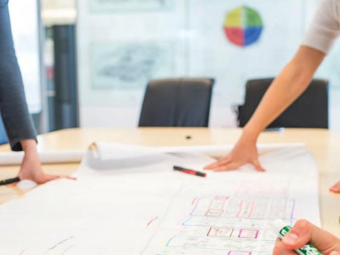 تحلیل رقبا در مدیریت پروژه