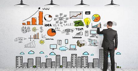 اصول رهبری پروژه