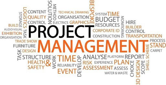 روشهای ارزیابی اثربخشی در مدیریت پروژههای عمرانی