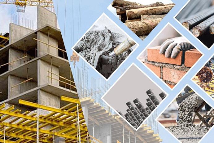 پیشنهادهایی برای کاهش هزینه ساخت و ساز