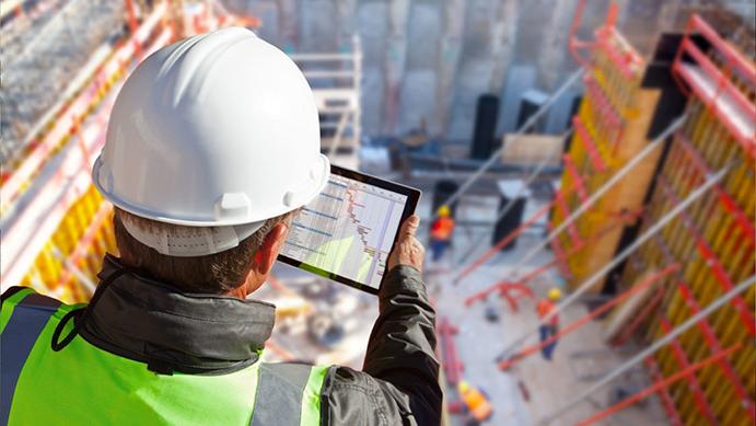 اقدامات ایمنی در مدیریت پروژه
