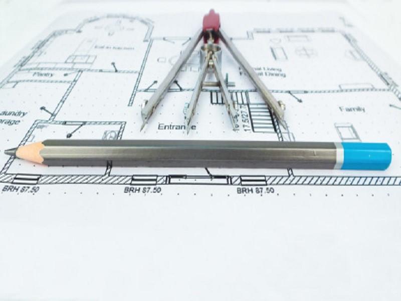 مبحث 22 مقررات ملی ساختمان؛ نگهداری از ساختمانها