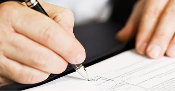 نکات مهم در قراردادهای طراحی و معماری